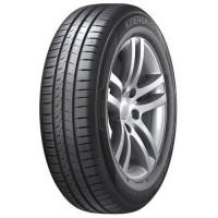 Hankook Tire Kinergy Eco 2 K435 185/70 R13 86T