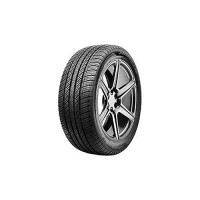 Antares COMFORT A5 255/70 R15 108S