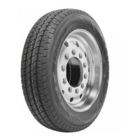 Antares NT3000 215/70 R15 109S