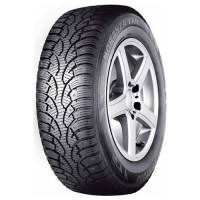 Bridgestone Noranza Van 195/75 R16 107/105R