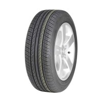 Ovation Tyres Ecovision VI-682 145/70 R13 71T