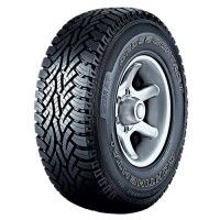 Continental ContiCrossContact AT 255/55 R18 109V
