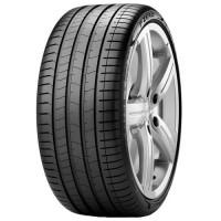 Pirelli P Zero 2016 245/40 R19 98Y