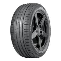 Nokian Tyres Hakka Black 2 SUV 235/35 R19 91Y